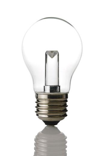 Recycler Ampoules Entreprise Recyclage De Lampes