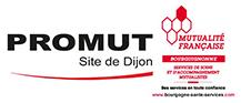 PROMUT Dijon